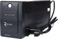 ИБП RITAR RTP600 Proxima-L 600ВА