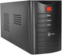 ИБП RITAR RTM500 Standby-L 500ВА обычный
