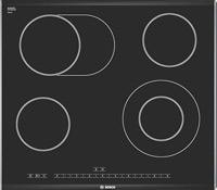 Варочная поверхность Bosch PKN 675 N14D