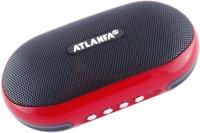 Портативная колонка Atlanfa AT-6521
