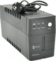 ИБП RITAR RTP625 Proxima-L 625ВА обычный