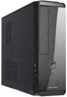 Корпус (системный блок) Logicpower S622 400W