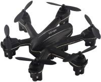 Квадрокоптер (дрон) MJX X901