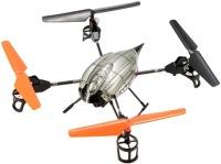 Квадрокоптер (дрон) WL Toys V222