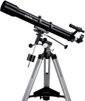 Телескоп Skywatcher 709EQ1