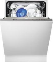 Фото - Встраиваемая посудомоечная машина Electrolux ESL 5201