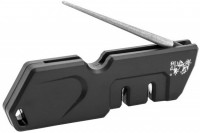 Точилка ножей TAIDEA T1055TDC