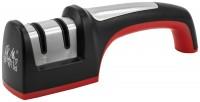 Фото - Точилка ножей TAIDEA T1005DC