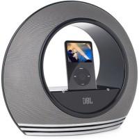Аудиосистема JBL Radial