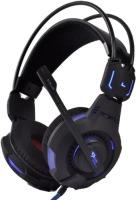 Наушники E-BLUE Mazer Type-X HS