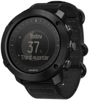 Смарт часы Suunto Traverse Alpha