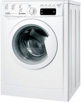 Стиральная машина Indesit IWDE 7105 белый