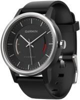 Смарт часы Garmin Vivomove