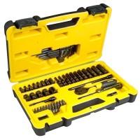 Набор инструментов Stanley 0-72-653