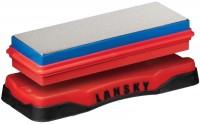 Точилка ножей Lansky DB-1260