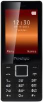 Мобильный телефон Prestigio Muze B1 DUO
