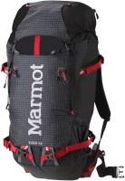 Рюкзак Marmot Eiger 42 42л