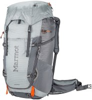 Рюкзак Marmot Graviton 48 50л