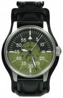 Наручные часы Fortis 595.11.16 L 01