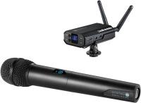 Фото - Микрофон Audio-Technica ATW1702