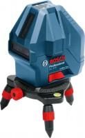 Нивелир / уровень / дальномер Bosch GLL 3-15 X Professional 0601063M00 без штатив