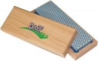 Точилка ножей DMT W6C