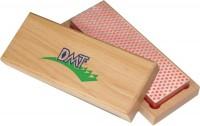 Точилка ножей DMT W6F