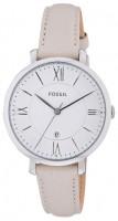 Наручные часы FOSSIL ES3793