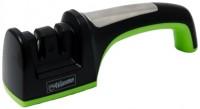 Точилка ножей Maestro MR-1490