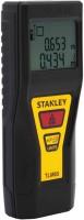 Нивелир / уровень / дальномер Stanley 1-77-032 20м