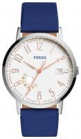 Фото - Наручные часы FOSSIL ES3989