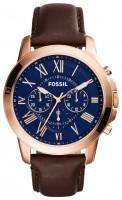 Фото - Наручные часы FOSSIL FS5068
