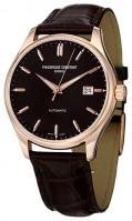 Наручные часы Frederique Constant FC-303C5B4