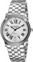 Наручные часы Frederique Constant FC-303M4P6B2