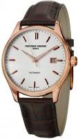 Наручные часы Frederique Constant FC-303V5B4