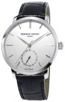 Наручные часы Frederique Constant FC-710S4S6