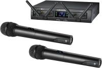 Фото - Микрофон Audio-Technica ATW1322
