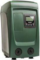 Насосная станция DAB Pumps E.Sybox Mini