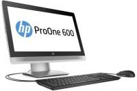 Фото - Персональный компьютер HP ProOne 600 G2 All-in-One