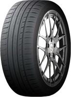 Шины Autogrip AG66  215/55 R16 97W