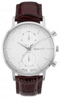 Наручные часы Gant W11201