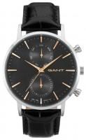 Наручные часы Gant W11202