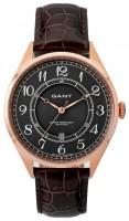 Наручные часы Gant W70473
