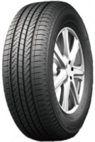 Шины HABILEAD RS21  225/60 R17 99H