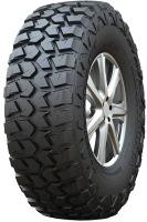 Шины HABILEAD RS25  245/75 R16 120Q