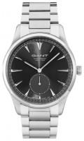 Наручные часы Gant W71007