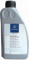 Моторное масло Mercedes-Benz Low Spash Opal Motoroil 5W-30 1L
