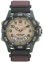 Фото - Наручные часы Timex T45181