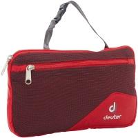 Сумка дорожная Deuter Wash Bag Lite II