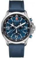 Фото - Наручные часы Swiss Military HANOWA 06-4224.04.003